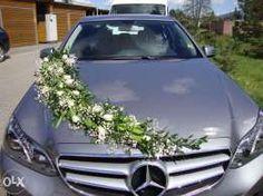 Floral Wedding, Wedding Bouquets, Reception Activities, Bridal Car, Forest Decor, Wedding Stage Decorations, Fairytale Weddings, Event Design, Wedding Designs