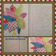 A scribble notebook is a great way to keep GT kids or fast finishers busy! Give them a scribble, have them make a picture and write about it (any genre-narrative, descriptive, expository, poetry, etc.) Reinforce Empowering Writers' skills like sentence starters, word referents, elaborate detail, etc. Common Core and TEKS/STAAR