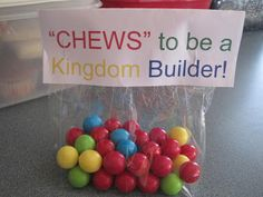 Fits our Kingdom of heaven theme this year perfectly. (fall treats for students) Holidays Halloween, Halloween Themes, Happy Halloween, School Holidays, Truck Or Treat, Fall Festival Games, Kids Church, Church Ideas, Volunteer Gifts