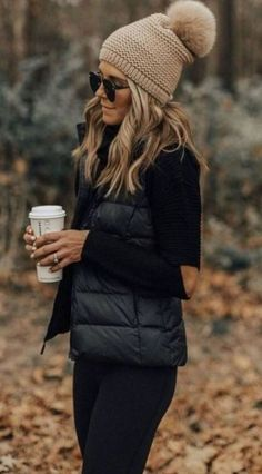 winter outfits going out winter outfits casual,win - winteroutfits Casual Winter Outfits, Winter Outfits For Teen Girls, Winter Outfits Women, Winter Fashion Outfits, Autumn Winter Fashion, Fall Outfits, Summer Outfits, Winter Style, Fashion Fall