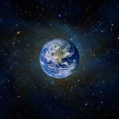 Here are 30 Kickass and Interesting Facts About Earth. Interesting Facts About Earth Long before trees overtook, the earth was covered in giant mushrooms Earth Hd, Planet Earth, Earth 2017, Earth Video, Earth Song, Earth And Space, Facts About Earth, Iphone 2g, Samsung Galaxy S