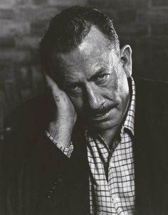 Amigos de la Biblioteca Pública de Valencia: Las Uvas de la Ira: Taller de Lectura (Steinbeck), Proyección del film (Ford). Y un momento musical (Springsteen).