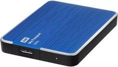 What Is an External Hard Drive? Portable External Hard Drive, Disco Duro, Storage, Easy, Tech, Outside Storage, Tecnologia, Purse Storage, Larger