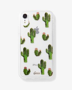 It seems that everyone has an iphone. The iphone has quickly become among the most widely-used pieces of technology, but using it sometimes can be quite tricky. Cute Cases, Cute Phone Cases, Iphone Phone Cases, New Iphone, Pink Phone Cases, Phone Covers, Iphone Price, Accessoires Iphone, Phone Gadgets