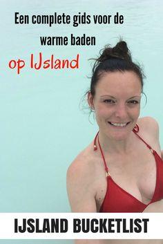 Een complete gids voor de warme baden op IJsland. Van de Blue Lagoon tot goedkope spa's en gratis natuurbaden.