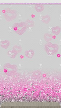 Girly wallpapers for cell phones kb Lip Wallpaper, Hello Kitty Wallpaper, Heart Wallpaper, Cellphone Wallpaper, Mermaid Wallpapers, Pretty Wallpapers, Phone Backgrounds, Wallpaper Backgrounds, Iphone Wallpapers