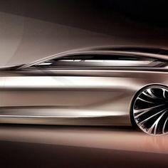 Escala Cadillac is your weakness American luxury http://autoblogsss.ru/eskala-kadillak-est-svoi-slabosti-amerikanskoj-roskoshi.html #Escala #Cadillac #is #your #weakness #American #luxury