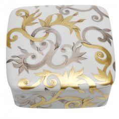 http://www.laureselignac.fr/317-886-thickbox/gold-box.jpg