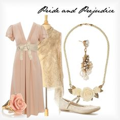 Why is Polyvore so addicting?