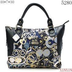 6f289f88a1 coach handbags - Coach Handbags Offer A Classic Style READ MORE - http