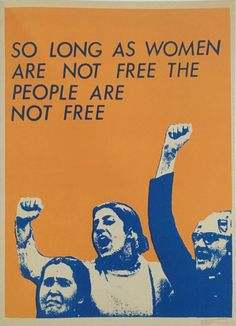 The feminist art exhibition putting Judy Chicago's 'Women and Smoke' series into the spotlight Protest Posters, Political Posters, Political Art, Political Events, Protest Art, Political Views, Judy Chicago, Still I Rise, Feminist Art