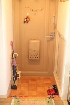 Dorm, Diy And Crafts, Home Improvement, Interior, House, Naver, Home Decor, Diy Ideas, Parents