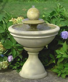 garden-fountains-garden-fountain-outdoor-water-features-small-fountain-600x724.jpg 600×724 pixels