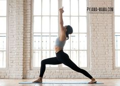 Relaxing yoga poses are one of the best ways to unwind after a long week. Here, learn 10 beginner yoga poses, as well as a yoga sequence, for some stress relief this weekend. My Yoga, Yoga Flow, Face Yoga, Yoga Pictures, Relaxing Yoga, Kundalini Yoga, Yoga Poses For Beginners, Morning Yoga, Yoga For Weight Loss