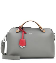 0f94d47f3b14 24 awesome Fendi By The Way images
