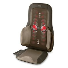 5d Electric Back Thai Massager Mat Cushion Vibrating Cervical Massage Pillow Multifunctional Neck Waist Body Massage Chair To Win Warm Praise From Customers Cushion