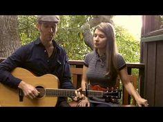 Diamond - Forest Sun with Ingrid Serban - YouTube