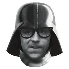 Garth Vader Twitch is the leading video platform and community for gamers with more than 38 million visitors per month. We want to connect gamers around the world by allowing them to broadcast, watch, and chat from everywhere they play. http://www.twitch.tv/selenagomez44
