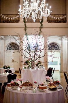Jenny Packham Beauty for a Bath Assembly Rooms Wedding… Wedding Blog, Our Wedding, Wedding Venues, Wedding Ideas, Bath Somerset, Wedding Decorations, Table Decorations, Jenny Packham, House In The Woods
