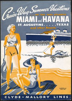 florida in the 1920s - Google Search