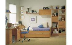 Resultados de la Búsqueda de imágenes de Google de http://decoracion-de-interiores.org/wp-content/uploads/2011/07/fotos-dormitorios-juveniles.jpg