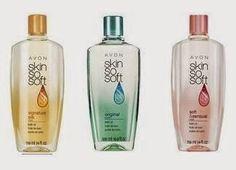 Check out these awesome ways to use Avon Skin So soft! www.youravon.com/joylehman #Skincare #Fleas #Help