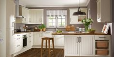 Symphony Group – Experts in fitted kitchens, bedrooms and bathrooms - Newport