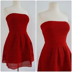 #Shop this and other amazing pieces from my #blog closet on my #eBay store www.ShopGingersCloset.com