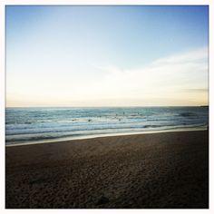 Biarritz, France. Photo credit: Arianna Malagoli www.hometta.it