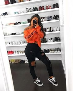 everyday outfits for moms,everyday outfits simple,everyday outfits casual,everyday outfits for women Teenage Outfits, Outfits For Teens, Trendy Outfits, Fall Outfits, Summer Outfits, School Outfits, Grunge Outfits, Popular Outfits, Couple Outfits