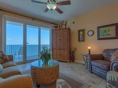 Windemere 1303 Perdido Key Gulf Front Vacation Condo Rental. 2 beds, 2 baths, sleeps 6. Bed Sizes - King,King,Sleeper Set. 14511 Perdido Key Dr, Pensacola, FL 32507-7480. Amenities: Master BA w/Jacuzzi & Sep Shower - Internet, High Speed, Wireless - Tile throughout - For sale, may need showing - 13 Floor - Parking, 2 cars max, 1st come - Minimum age to rent: 25!