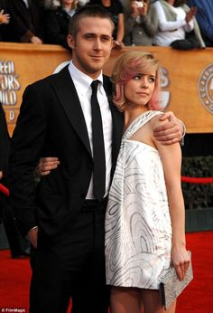 Ryan Gosling hated Rachel McAdams during filming of The Notebook