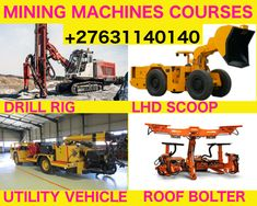 Dump Trucks, Lifted Trucks, Welding Schools, Pipe Fitter, Earth Moving Equipment, Welding Training, Tractor Loader, Sand And Gravel, Road Construction