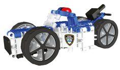 Hero Squad, Race Cars, Police, Racing, Vehicles, Tutorials, Drag Race Cars, Running, Auto Racing