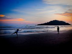 Goa is one of the most sought after beach destinations.
