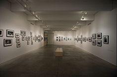 Photos : Exhibition display