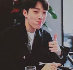 First Boyfriend, Guan Lin, Lai Guanlin, Korean Ulzzang, Ong Seongwoo, First Love, My Love, Kim Jaehwan, Be My Baby