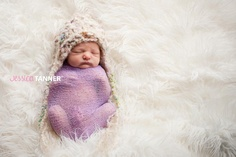 Jessica Tanner Photography using Boho Chic Pixie Bonnet :)