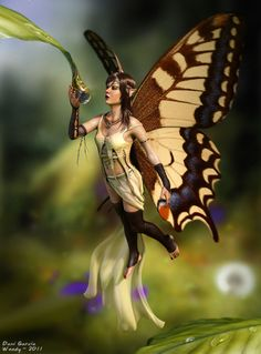 Fantasy | 201/309 | Coolvibe - Digital ArtCoolvibe – Digital Art
