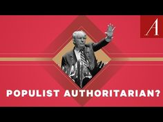 Is Trump a Populist Authoritarian? (4 minutes, 2017) | Channel Nonfiction | Watch Documentaries, Read Doc Reviews and News