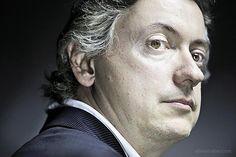 Bordas Nicolas © Olivier Roller