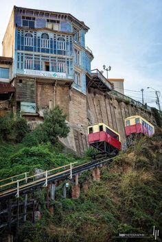 Plan Incliné, Interesting Buildings, Bolivia, Continents, South America, Peru, Tourism, Shells, Scenery