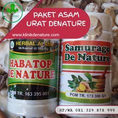 penyebab asam urat Coconut Oil, Herbalism, Acute Accent, Herbal Medicine