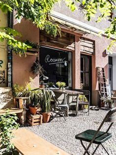 © Moritz Schmid for Cool Cities http://www.cool-cities.com/roamers-22632/