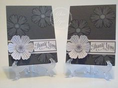 Mixed Bunch Versa Shadow by Haileydy - Cards and Paper Crafts at Splitcoaststampers