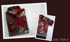 http://www.tokobagusbaju.web.id/_item?item_id=395001