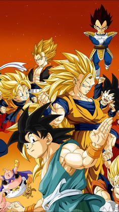 81 Best Dragon Ball Z Images Dragon Ball Z Dragon Ball Dragon