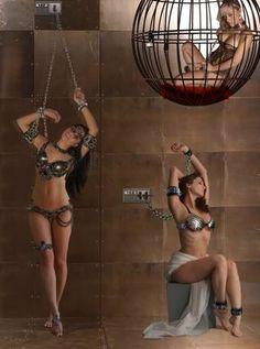 bdsm käfig fkk videos sex