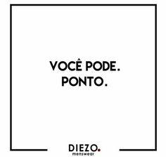 - DIEZO•