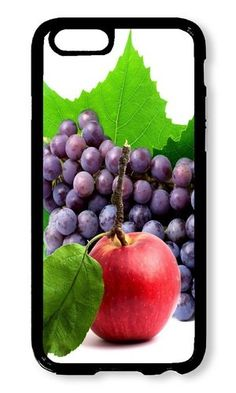 Cunghe Art Custom Designed Black PC Hard Phone Cover Case For iPhone 6 4.7 Inch With Berries Apples Leaves Phone Case https://www.amazon.com/Cunghe-Art-Custom-Designed-Berries/dp/B0166NVC1A/ref=sr_1_1089?s=wireless&srs=13614167011&ie=UTF8&qid=1469675997&sr=1-1089&keywords=iphone+6 https://www.amazon.com/s/ref=sr_pg_46?srs=13614167011&fst=as%3Aoff&rh=n%3A2335752011%2Ck%3Aiphone+6&page=46&keywords=iphone+6&ie=UTF8&qid=1469675369&lo=none